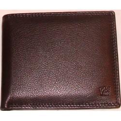 Kožená peněženka GOTTA  č....